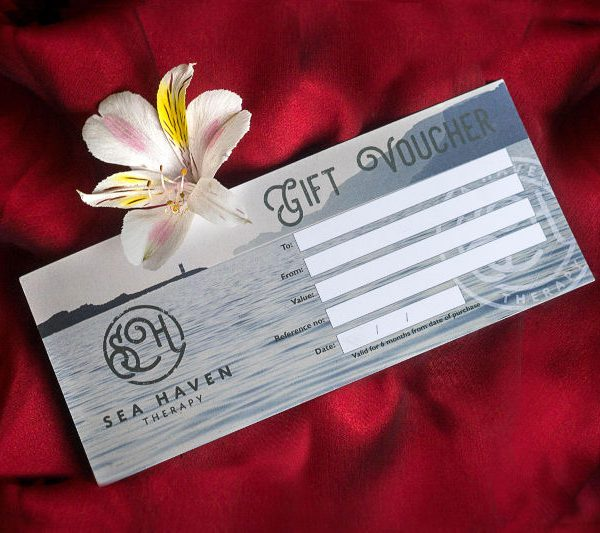sea_haven_gift_voucher